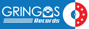 Gringos Records