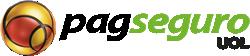 Pague com PagSeguro