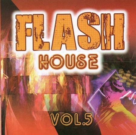 Flash House - Vol. 5