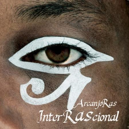 Arcanjo Ras - Inter Rascional