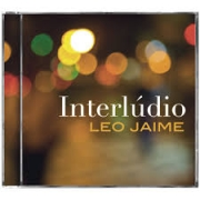 Léo Jaime - Interlúdio ( CD )