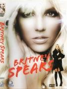 BRITNEY SPEARS - A MAIS NOVA SENSAÇÃO POP DA AMÉRICA ( DVD ) DOCUMENTARIO DVD