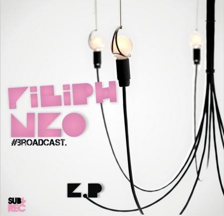 Filiph Neo - Broadcast