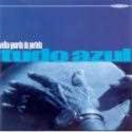 Velha Guarda da Portela - Tudo Azul ( Lacrado Digipack )