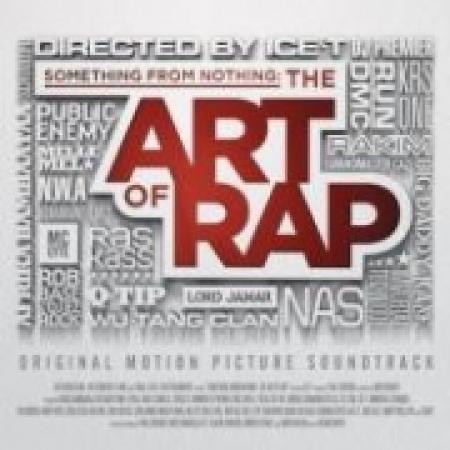 THE Art Of Rap - Something Nothing