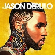 CD Jason Derulo - Tattoos