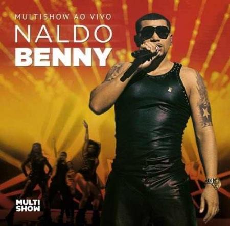Naldo Benny - Multishow Ao Vivo Vol 1