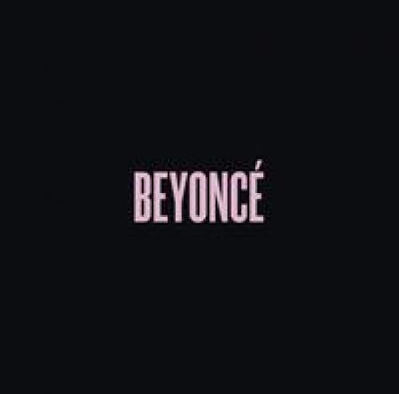 CD Beyonce CD+DVD CLEAN Importado