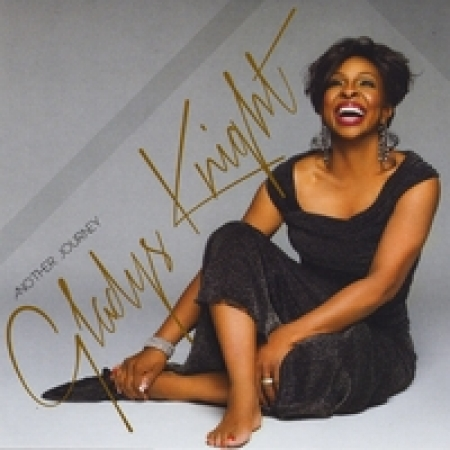 Gladys Knight - Another Journey ( CD )
