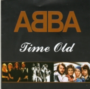 Abba - Time Old ( CD )