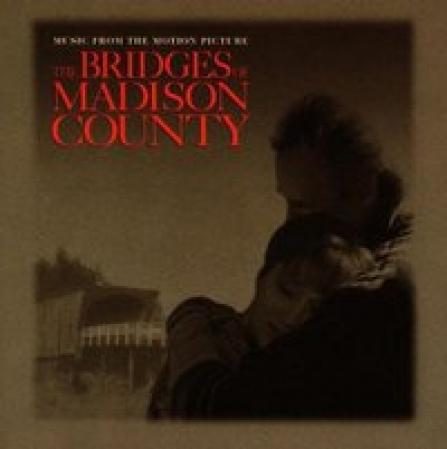 Bridges Of Madison County - Original Soundtrack