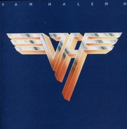 Van Halen - Van Halen II (CD) IMPORTADO
