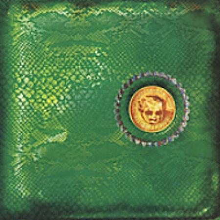 Alice Cooper - Billion Dollar Babies (CD)