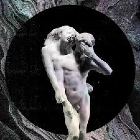 LP Arcade - Fire Reflektor ( LP Duplo )