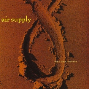 Air Supply - News  no