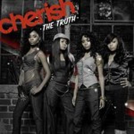 Cherish - The Truth ( CD )