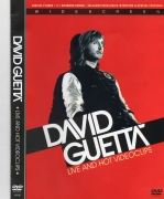 David Guetta - Live Hot Videoclipes