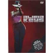 Alicia Keys - Bbc Radio 1 Xtra Live DVD
