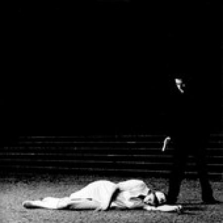 Miss Kittin & The Hacker ( CD ) ( Deluxe Edition )