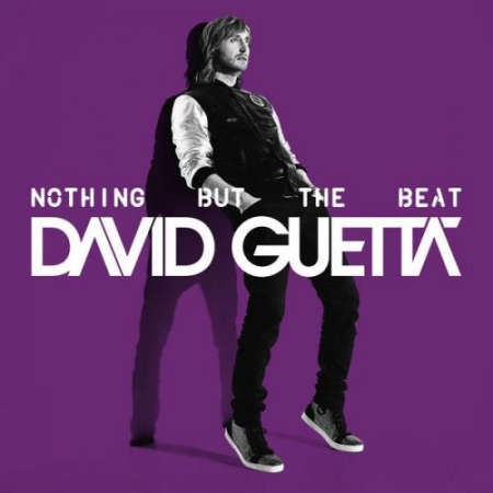 David Guetta - Nothing But the Beat (3 CD) Deluxe Edition