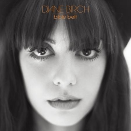 Diane Birch - Bible Belt ( CD  )