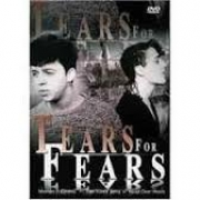 Tears For Fears - Bad Mans Song ( DVD )