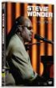 Stevie Wonder - Live in London A Night Of Wonder ( DVD )