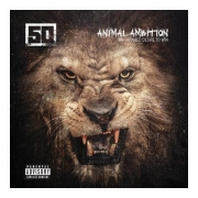 .50 Cent - Animal Ambition (Deluxe Edition)