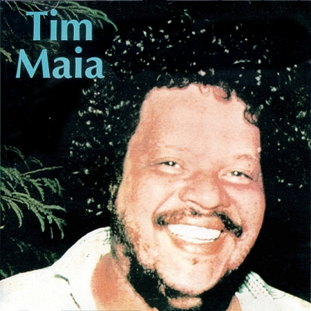 Tim Maia - 1978 (CD)