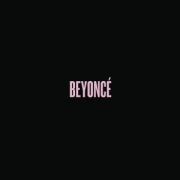 .LP Beyonce - Limited Edition VINYL DUPLO + Dvd C/ 17 Videos Clipes