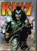 Kiss - In Concert