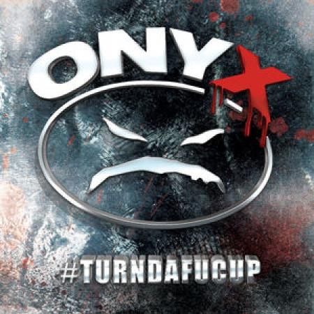 The Onyx - Turndafucup