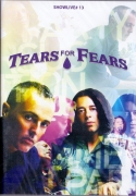 Tears For Fears - Show Live