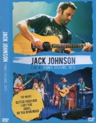 Jack Johnson - Live At iTunes Festival 2013