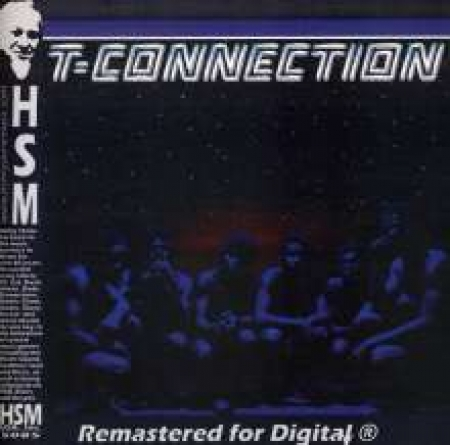 T Connection - Hsm 5085 2
