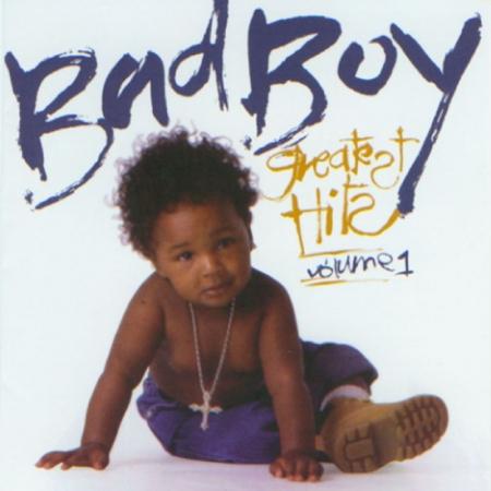 Bad Boy s Greatest Hits