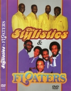 The Stylistics & The Floaters (DVD)