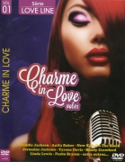 Charme In Love - Vol. 1 (DVD)