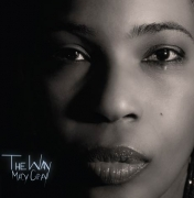 Macy Cpay - The Way - Macy Cpay