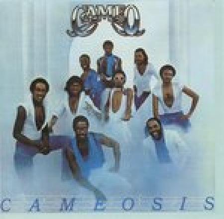 Cameo - Cameosis (CD)