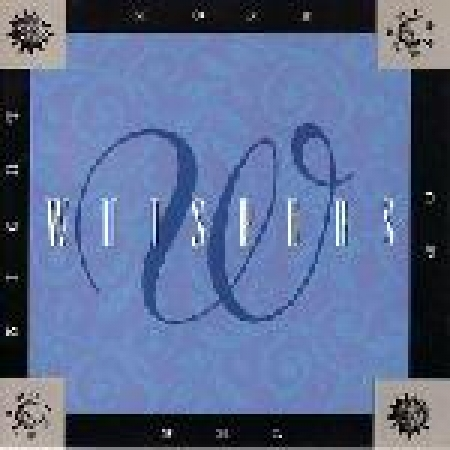 Whispers - More Of The Night (CD)