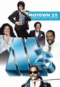 Motown 25: Yesterday Today Forever DVD