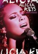 ALICIA KEYS - UNPLUGGED - DVD