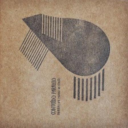 Conteudo Paralelo - Protótipo 1: Mundo da Criação (CD)
