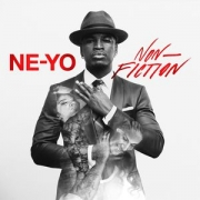 Ne-Yo - Non-Fiction (Deluxe Edition) IMPORTADO (LACRADO)