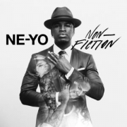 Ne-Yo - Non-Fiction IMPORTADO (LACRADO)