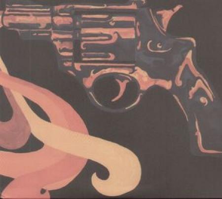 LP The Black Keys - Chulahoma IMPORTADO LACRADO