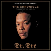 Dr. Dre - The Chronicle: The Best Of The Works (CD)