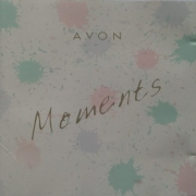 Avon - Moments (CD)