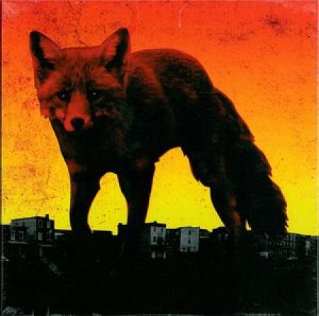 LP The Prodigy - The Day Is My Enemy Duplo Lacrado PRODUTO INDISPONIVEL